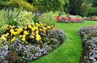 free East Barnet garden maintaining quotes