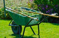 rated Barnet garden maintenance companies